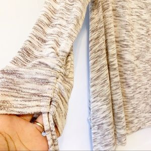 Knox Rose Sweaters - Knox Rose comfy sweater